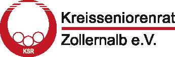 Kreisseniorenrat Zollernalb